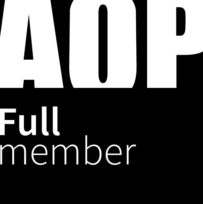 aop-full-member-logo-high-res_01